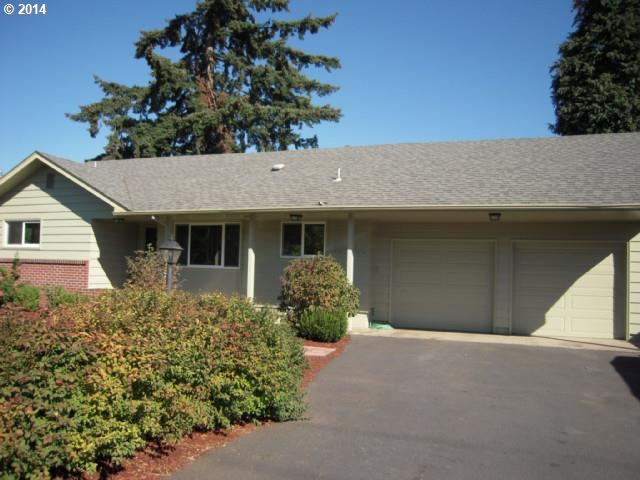 2181 5TH, Springfield OR 97477