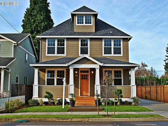 6615 SE 46TH, Portland OR 97206