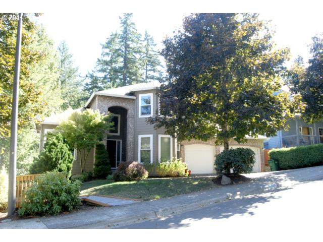 8394 SW Charlotte, Beaverton OR 97007