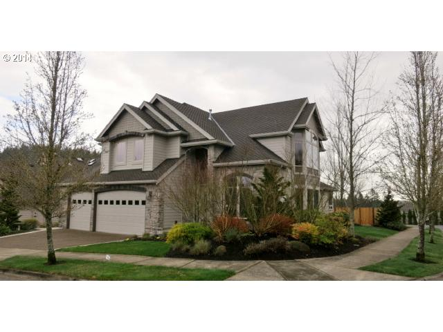 11472 SE NORWOOD LOOP, Happy Valley, OR