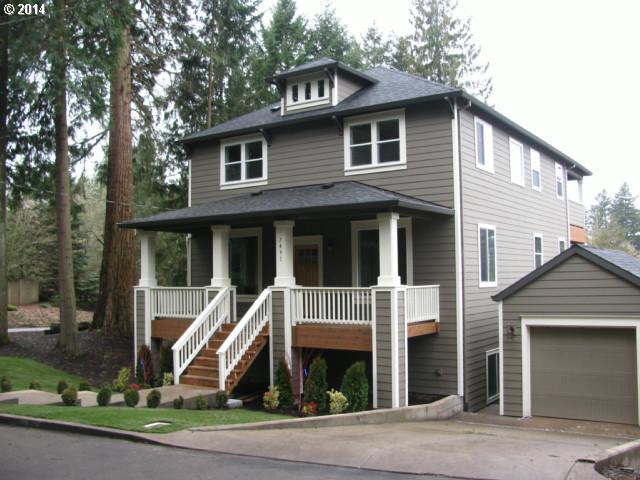 5264 SE 69TH, Portland OR 97206