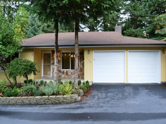 7240 SW HYLAND PARK, Beaverton OR 97008