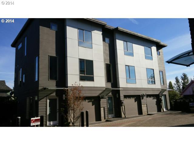 84 N Williams, Portland OR 97217