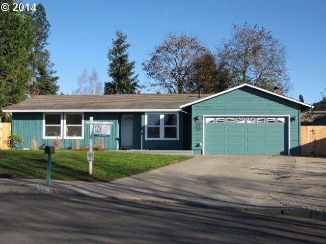 336 SW WONDERVIEW, Gresham OR 97080