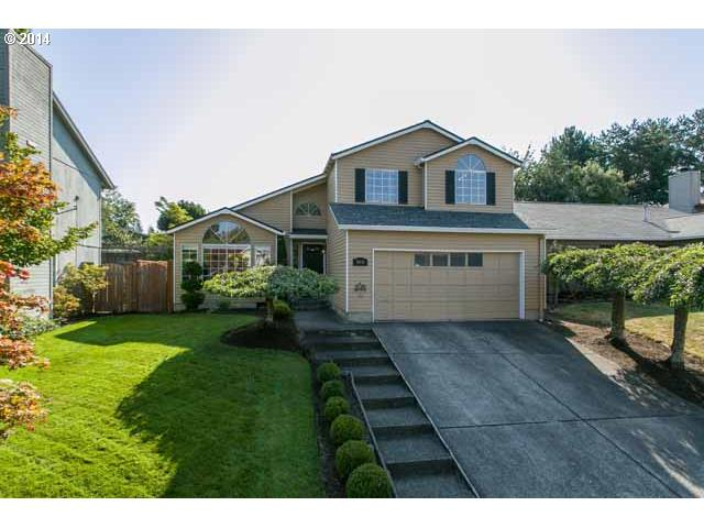 7000 SW 174TH, Beaverton OR 97007
