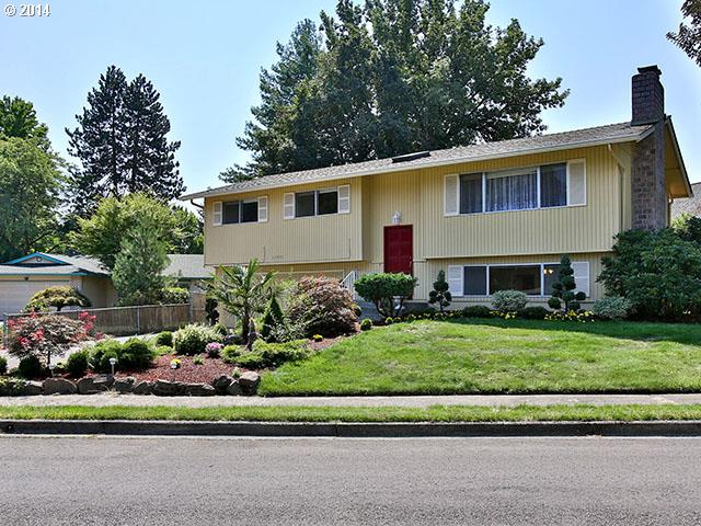13970 SW BARLOW, Beaverton OR 97008
