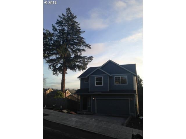 14132 SE STEELE, Portland OR 97236