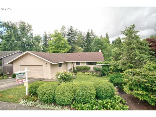 13385 SW 110TH, Tigard OR 97223