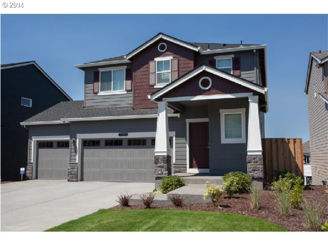 1249  PARKSIDE, Forest Grove OR 97116