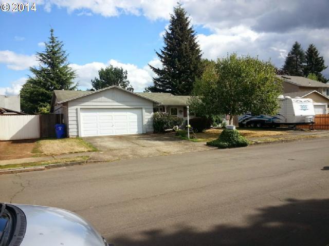10 NE 193RD, Portland OR 97230