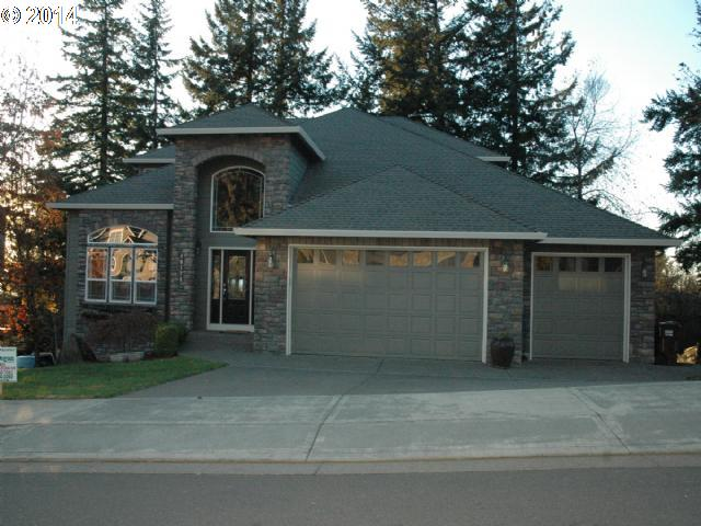 10171 SE CHAMPAGNE, Happy Valley OR 97086