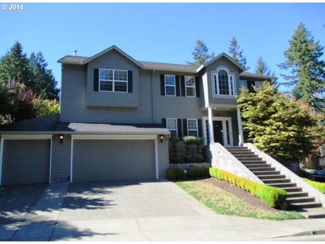 14287 SW 128TH, Tigard OR 97224