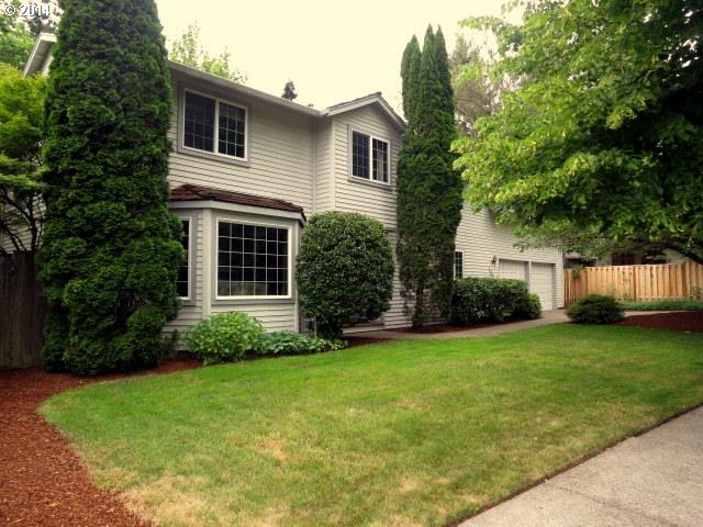 13820 SW WEIR, Beaverton OR 97008