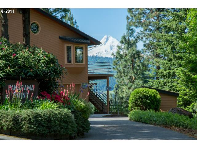 2600 WELLS DR, Hood River, OR 97031