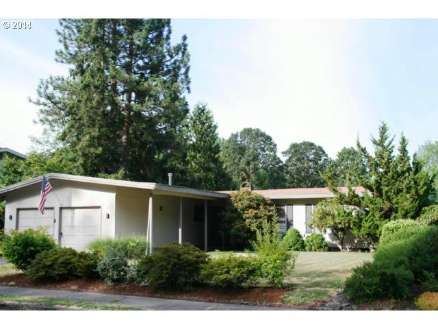 7475 SW 136TH, Beaverton OR 97008