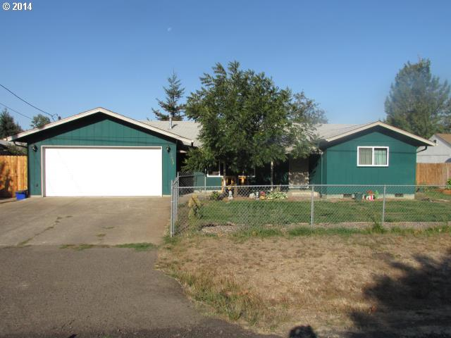 1450 WAITE, Eugene OR 97402
