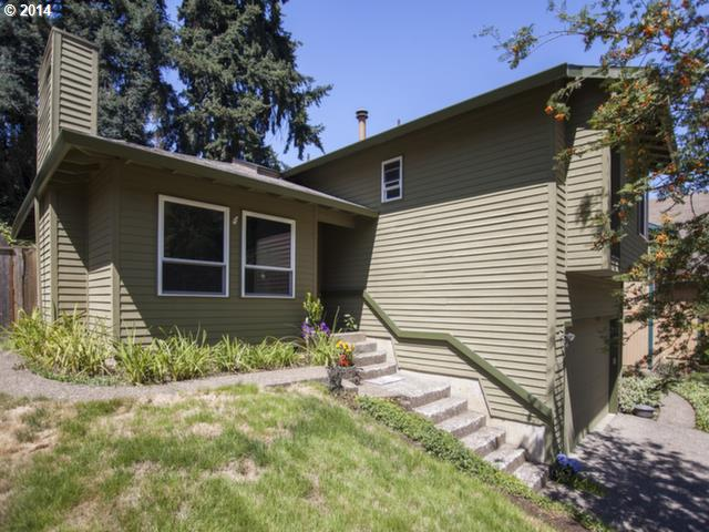 15077 SW BARCELONA, Beaverton OR 97007