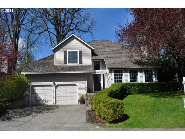 5189  COVENTRY, Lake Oswego OR 97035