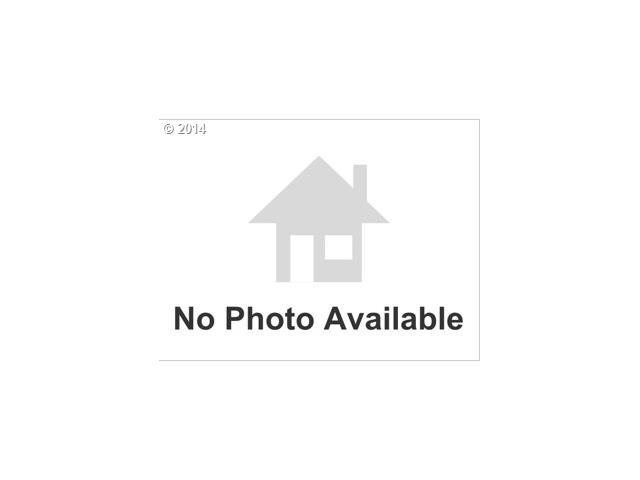 1310 SW TAYLORS FERRY, Portland OR 97219