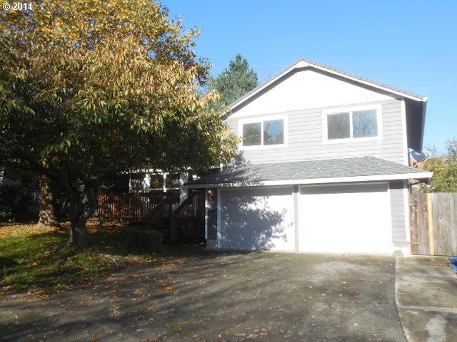 18825 SW LISA, Beaverton OR 97006