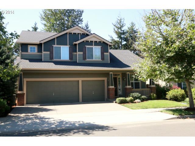 1056 LEOPOLD, Eugene OR 97402
