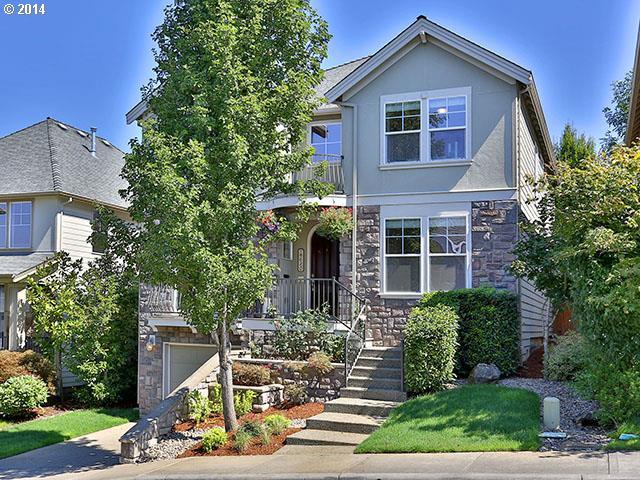 4620 NW CORAZON, Portland OR 97229