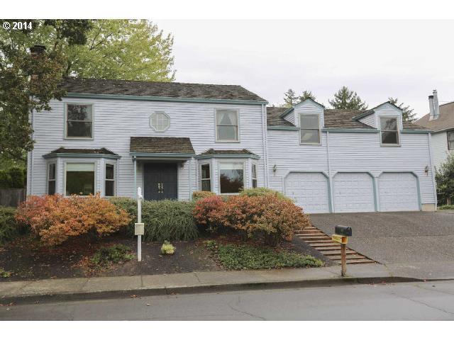 8708 SW 90TH, Portland OR 97223