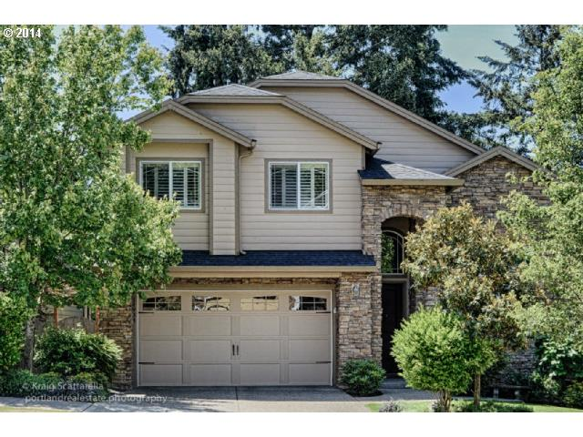 14934 SW HUNTWOOD, Tigard OR 97224