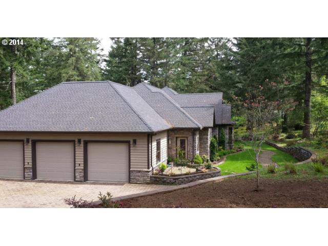 27843 Lady Slipper Loop, Eugene, OR 97405