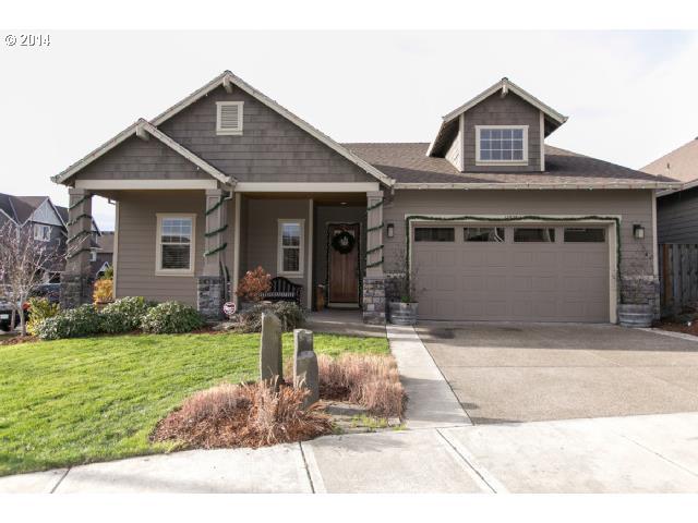 14727 SW 148TH, Portland OR 97224