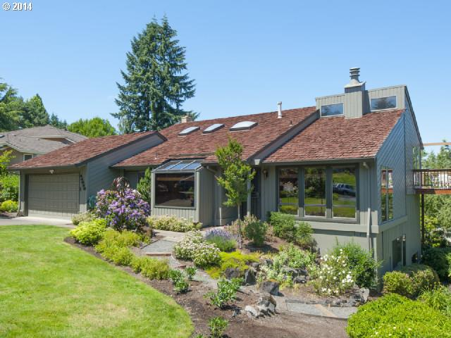 11575 SW CLOUD, Tigard OR 97224