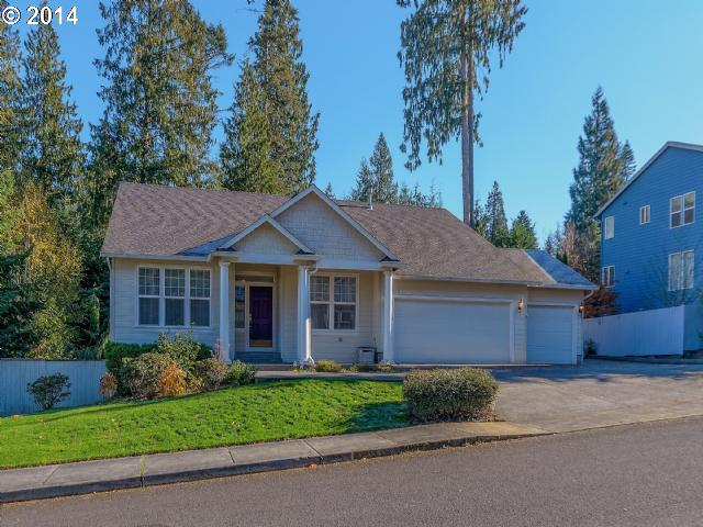 12711 NW 24TH AVE, Vancouver WA 98685