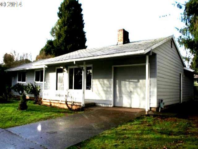 14217 SE SALMON, Portland OR 97233