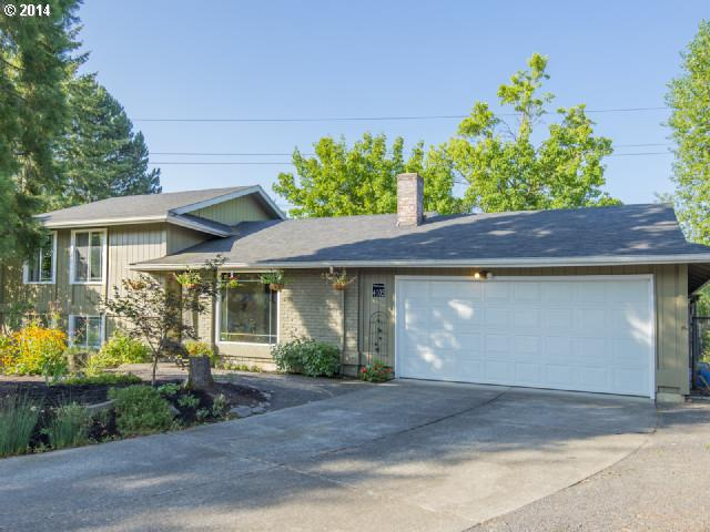 4105 NW ROCK CREEK, Portland OR 97229