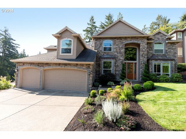 16600 SW SANDSTONE, Beaverton OR 97007