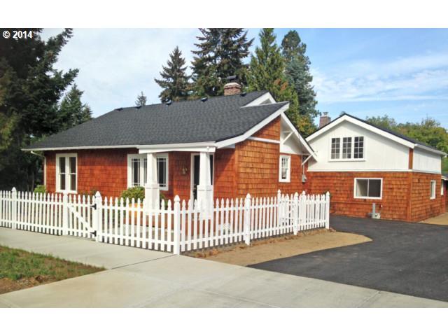 1790 SW 187TH, Beaverton OR 97003