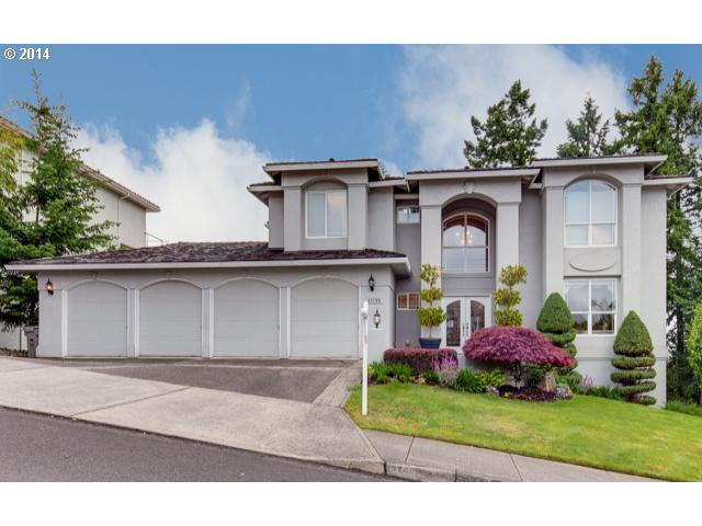 13759 SW BENCHVIEW, Tigard OR 97223