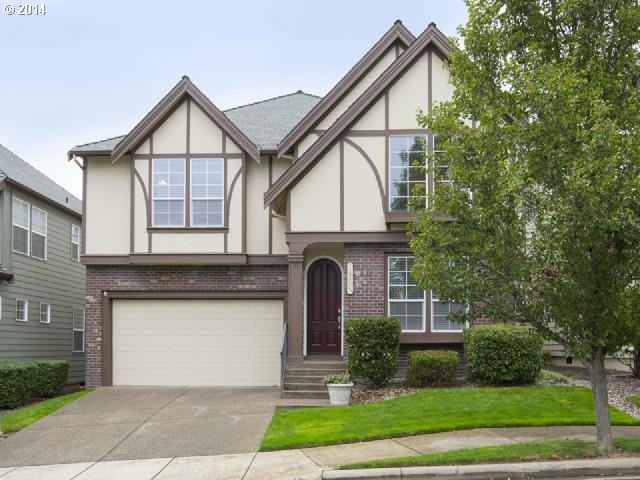 12805 NW FOREST SPRING, Portland OR 97229