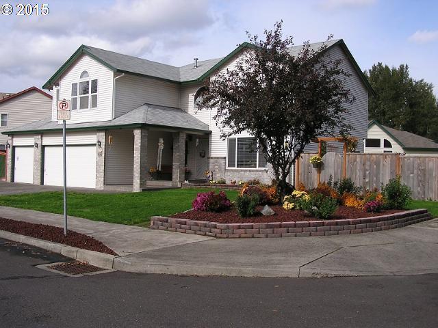 936 NE LIJA, Portland OR 97211