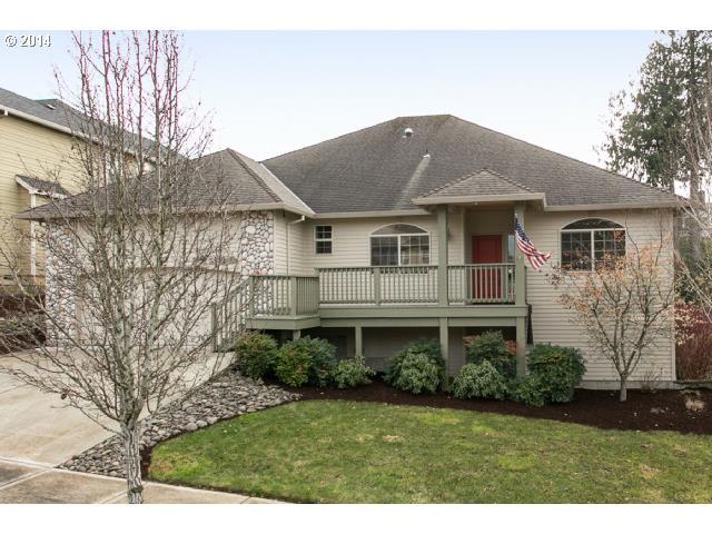11236 SE MALDEN, Portland OR 97266