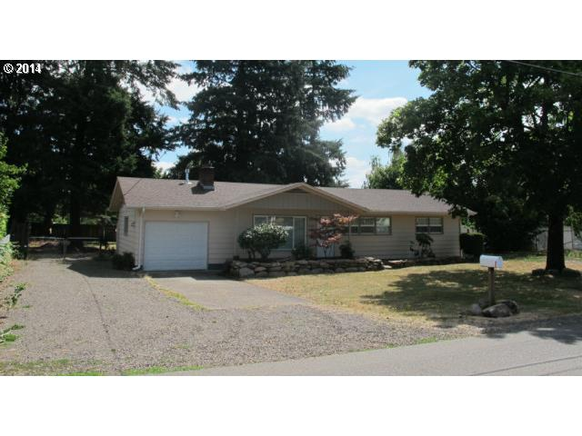 4930 SE 115TH AVE, Portland, OR
