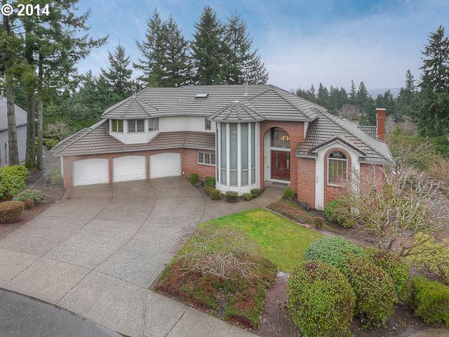 1609 ARRAN, West Linn OR 97068