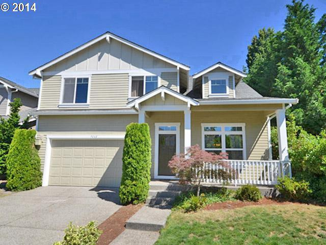 9060 SW IVORY, Beaverton OR 97007