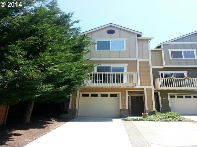 18405 SW STEPPING STONE DR 39, Beaverton OR 97006