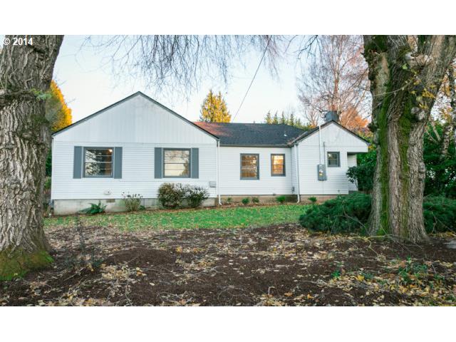8042 SW 64TH, Portland OR 97219