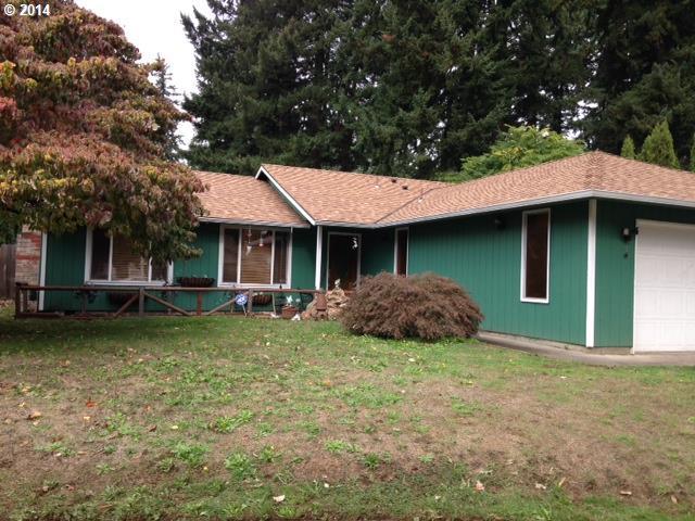 15605 SE BUSH, Portland OR 97236