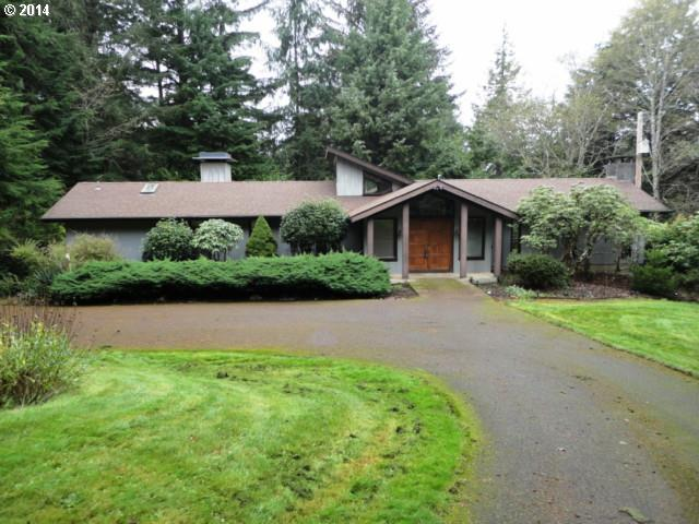 68392 TIOGA, North Bend OR 97459