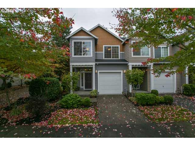 1297 SW 175TH, Beaverton OR 97003