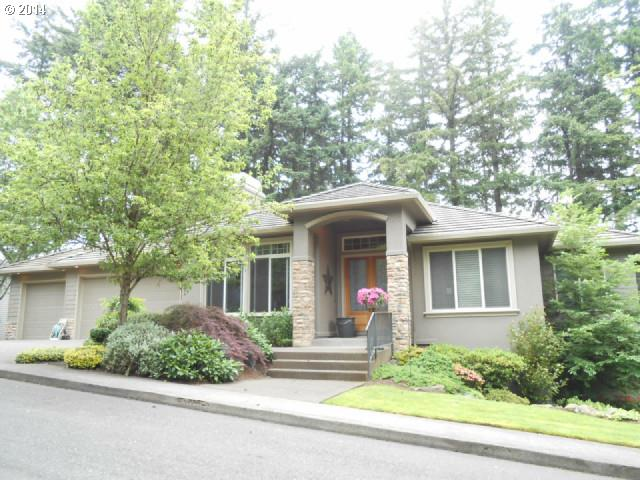 15140 SW 139TH, Tigard OR 97224
