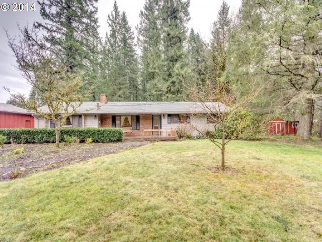 22021 NE 83RD, Vancouver WA 98682
